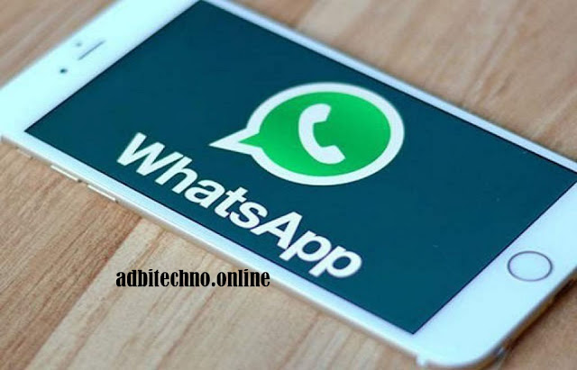 Whatsapp,Mobile,phones,smartphones,technology,Whatsapp latest,latest technology news,whatsapp,whatsapp tricks,whatsapp tips,trucos whatsapp,trucos de whatsapp,whatsapp hacks,status whatsapp,install whatsapp,truques whatsapp,whatsapp (software),how to use whatsapp,whatsapp tutorial,download whatsapp,whatsapp asad ali tv,trucos para whatsapp,whatsapp modo oscuro,whatsapp tricks urdu,secret whatsapp tricks,whatsapp tricks in hindi,app,ocultar en linea whatsapp,whatsapp hidden features,iphone,APPLE,Mobile applications,whasapp latest;