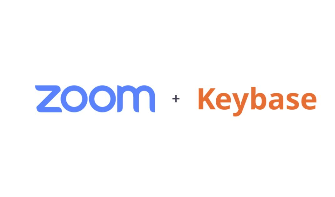 Zoom tries to solve security problems by purchasing a young Keybase company