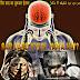 Sar Ke Dard Ka Fast Ilaj Kaise Kare All Tipe Head Pain Treatment Hindi & Urdu