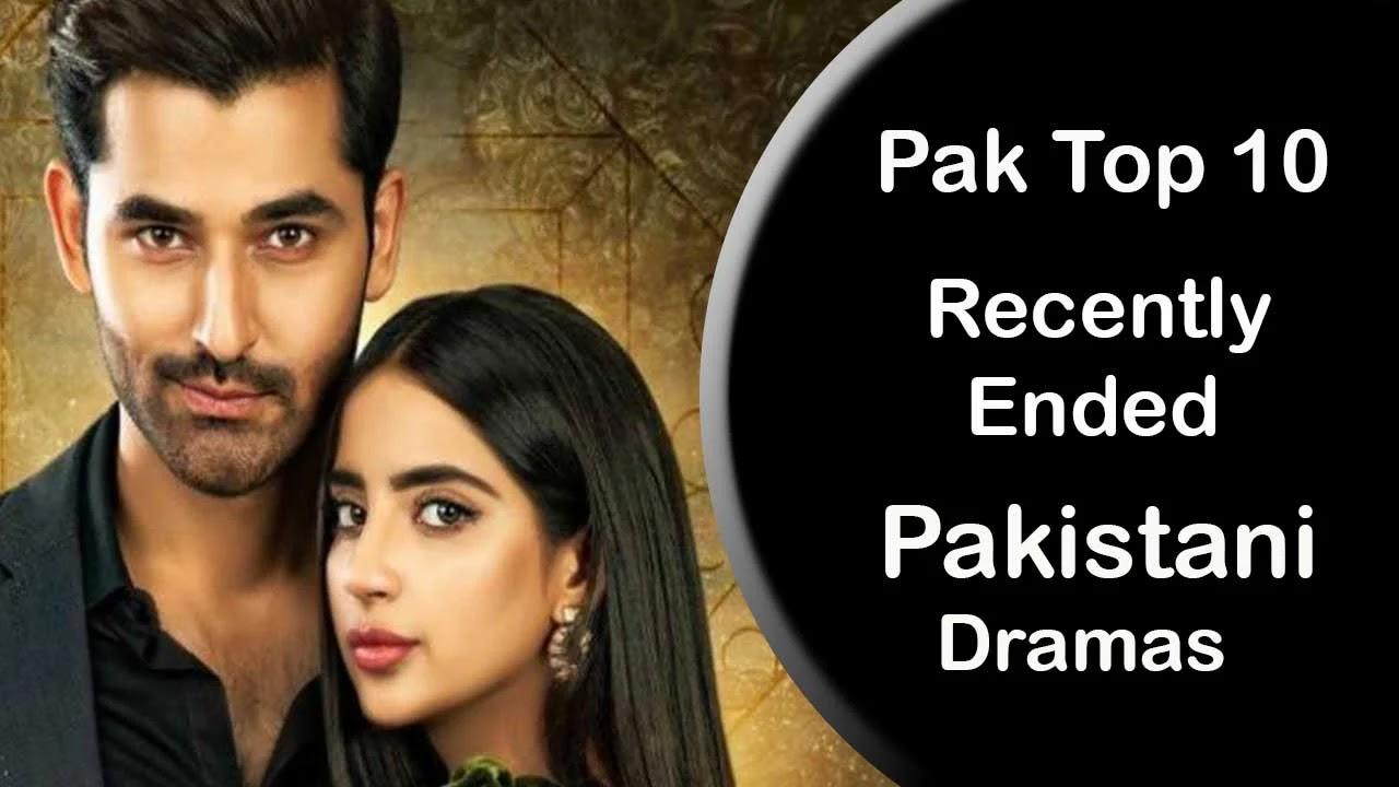 Pak_Top_10_recently_ended_Pakistani_Dramas