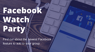 What is Wrong With Facebook? Over 1 Million Active Users Gone