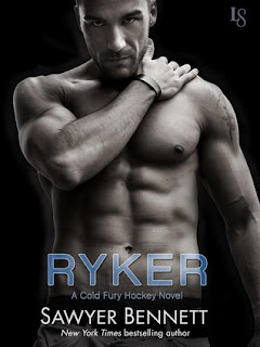 http://tammyandkimreviews.blogspot.com/2015/09/release-reviews-ryker-sawyer-bennett.html