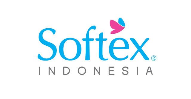 Lowongan Kerja PT. Softex Indonesia Tangerang
