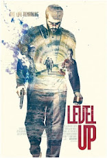 pelicula Level Up (2016)