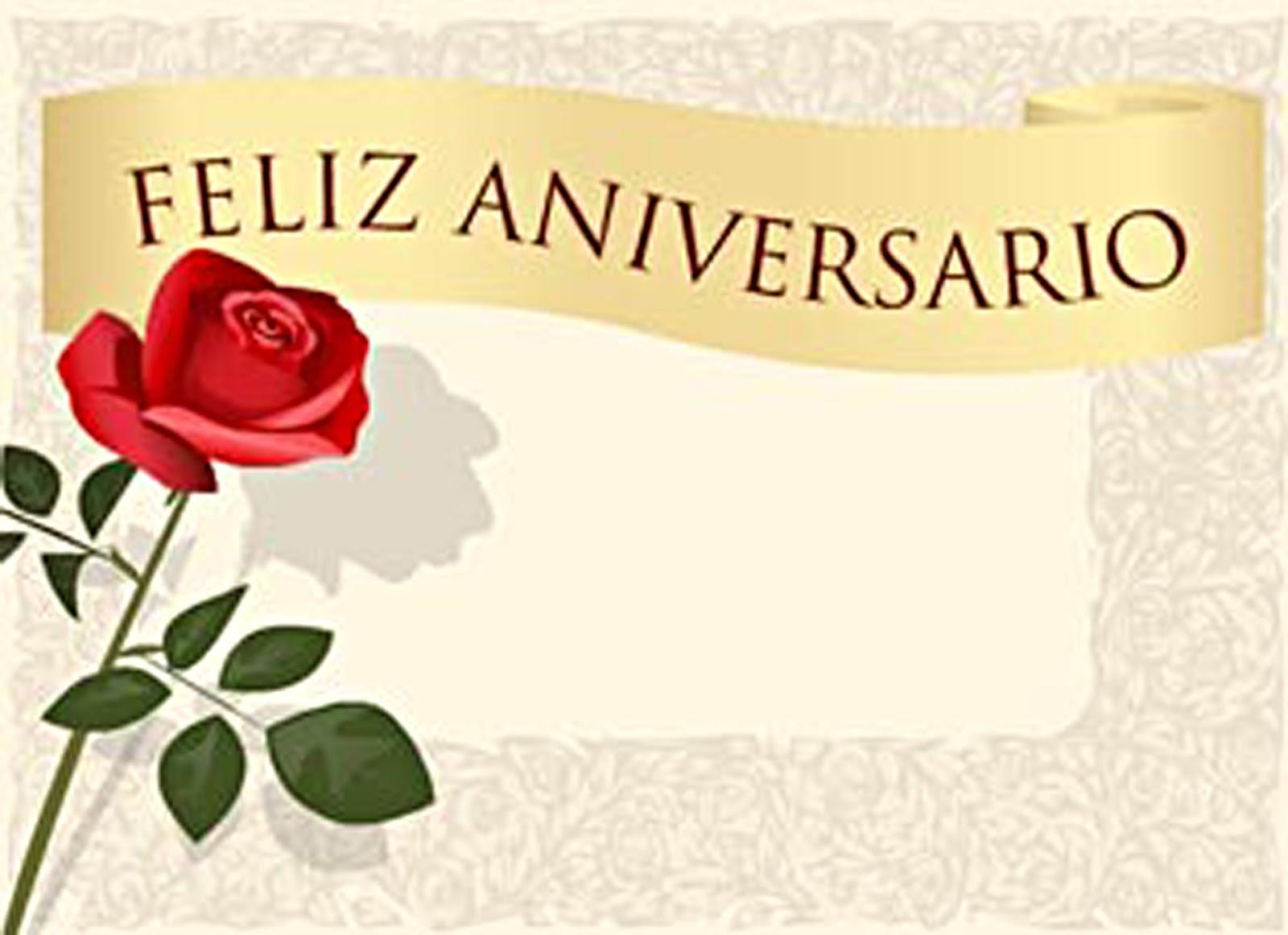 Feliz Aniversario De Casados: Abrazodelibro: Micro Aniversarios