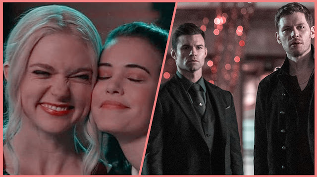 5 Reasons Why Legacies is Better Than The Originals