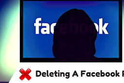 How to Remove Post From Facebook 2019