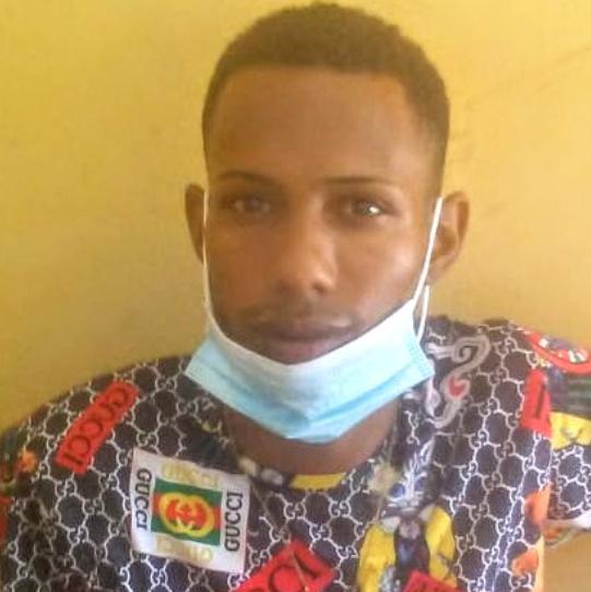 Barahona: Policía apresa dos hombres prófugos por diferentes delitos
