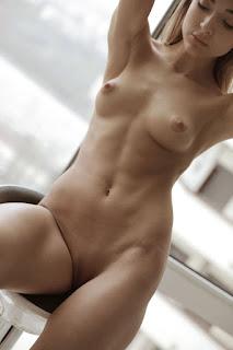 Sexy bitches - santa_23_43984_15.jpg