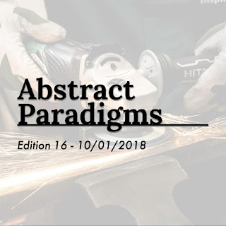 http://podcast.abstractparadigms.com.au/e/edition16/
