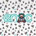 """Ozuna lança seu quarto álbum de estúdio: """"ENOC"""""""