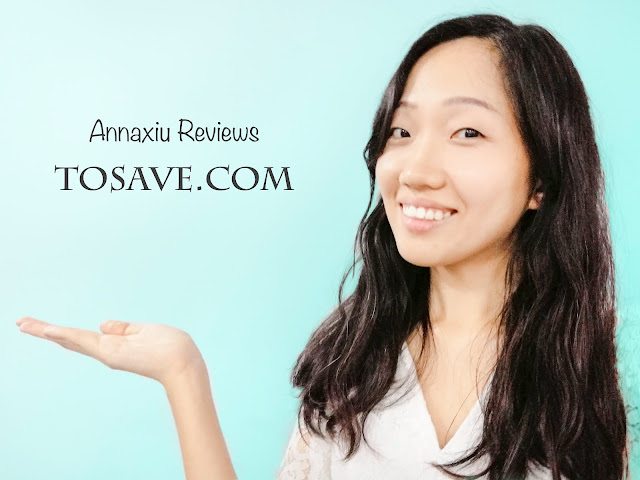 Is Tosave.com Reliable? Online Shopping Haul & Review