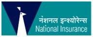 NICL Recruitment 2018, NICL Jobs Vacancy 2018