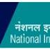 NICL Recruitment 2018, NICL Jobs Vacancy 2018|| नेशनल इंश्योरेंस कंपनी लिमिटेड में आई भर्ती, अंतिम तिथि - 27 नवम्बर 2018