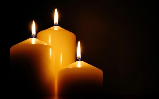 Συλλυπητήρια της ΝΟΔΕ Αργολίδας για την απώλεια του Κ. Σχοινοχωρίτη