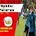 Prediksi Chili Vs Peru, Sabtu 14 November 2020 Pukul 06.00 WIB @ Mola TV