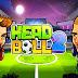 Download Head Ball 2 1.33 Full Apk