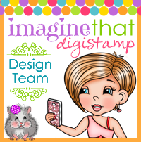 https://imaginethatdigistamp.blogspot.com/