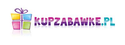 http://kupzabawke.pl/