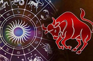 বৃষ রাশির লোকেদের জন্যে অদ্ভূত চমৎকারী কিছু টোটকা ।  Taurus Sign Astrological Remedies