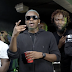 VIDEO: Premiere: Olamide – Wavy Level