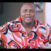 VIDEO | Peter Msechu - Tujitokeze | Mp4 Download