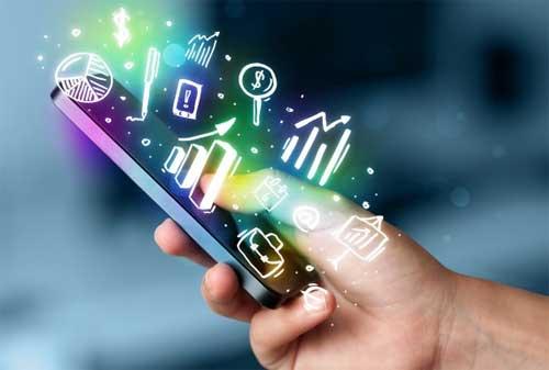 Taukah kamu apa yang dimaksud dengan Teknologi Finansial dan Siapa Penyelenggara Teknologi Finansial Terdaftar di Bank Indonesia
