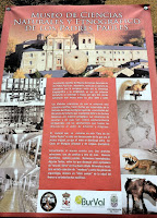 Museo de Ciencias Naturales y Etnográfico de los Padres Paúles, Villafranca del Bierzo (León)