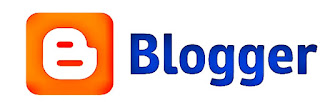 Google Losses blogspot.in Domain -  Millions of Sites Disappeared