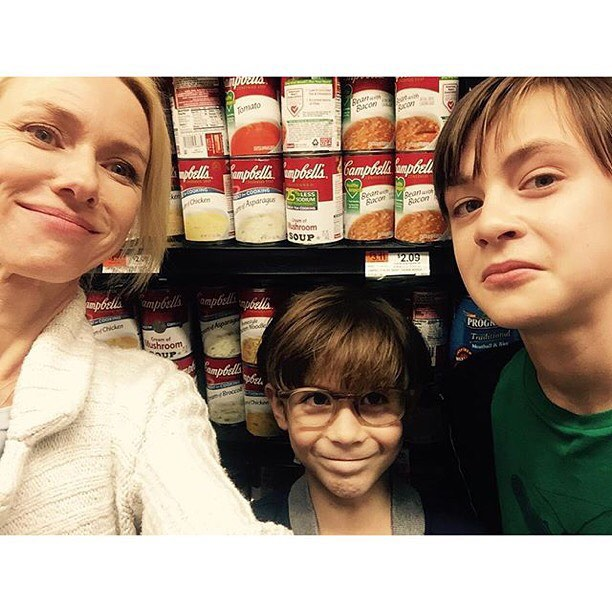 The Book of Henry - Sinopcine
