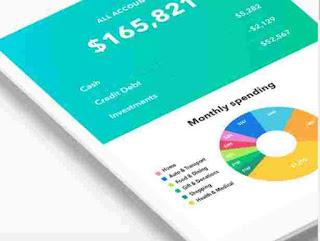 Software akuntansi yang sering digunakan di perusahaan