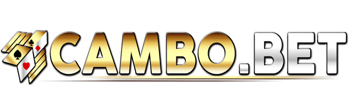 CamboBet