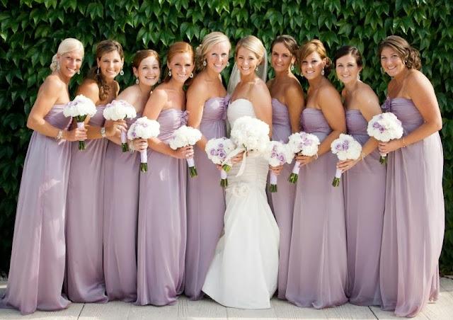 vestidos lindos  casamento