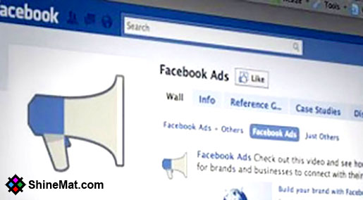 tips for designing and setting fb ads