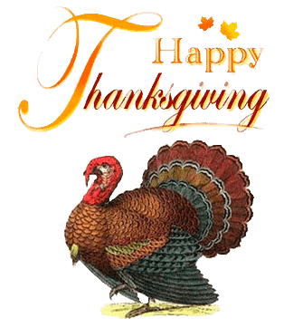 Funny Happy Thanksgiving Turkey Pictures