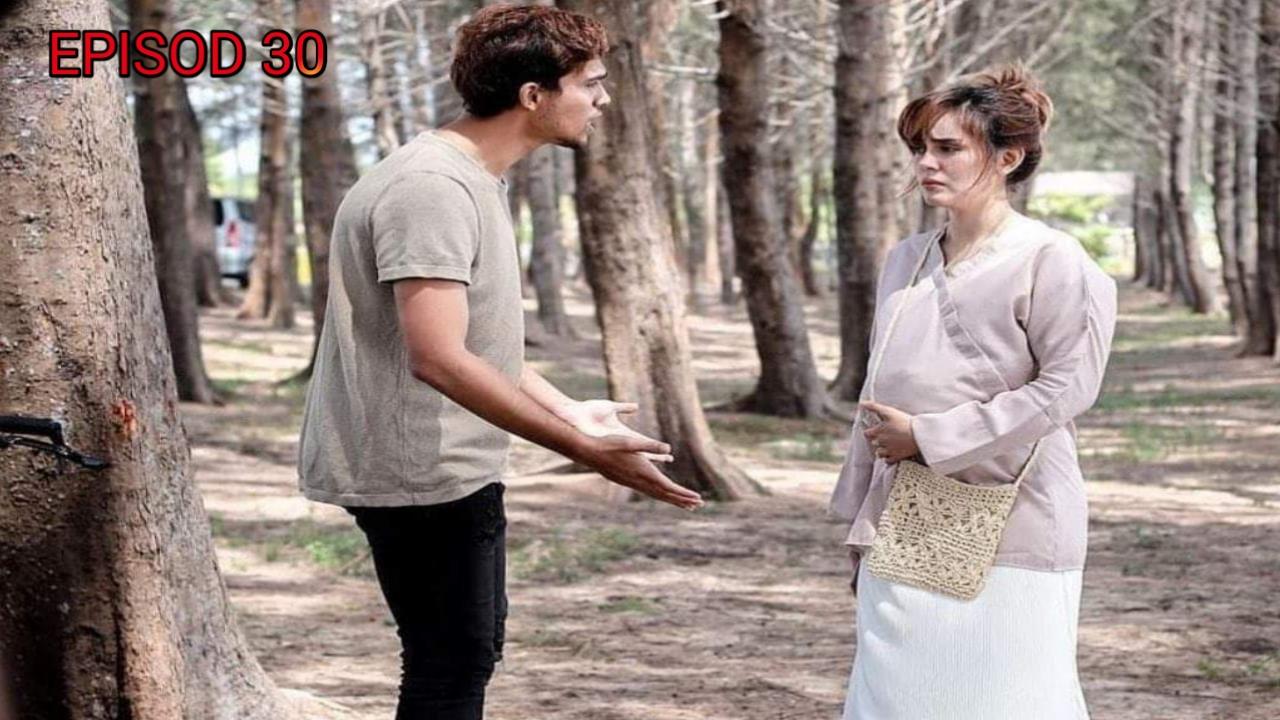 Tonton Drama Perempuan Tanpa Dosa Episod 30 (ASTRO)