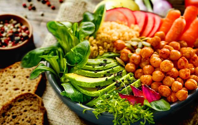 Keto Diet 1 Week Meal Plan And Tips