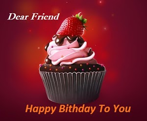 Happy Birthday Wishes Images Download - Best Wishes