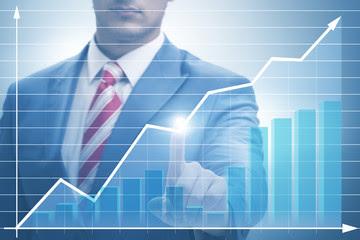 share-bajar-kya-hai । शेयर बाजार में निवेश