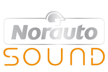 Android Auto Download for Norauto Sound Stereo