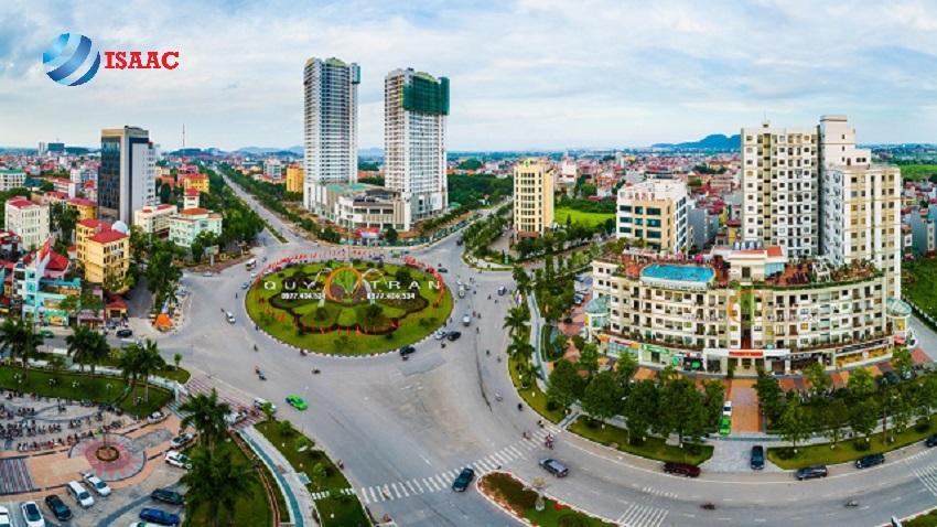 Nguồn hàng tạp hóa tại Bắc Ninh, danh sách uy tín