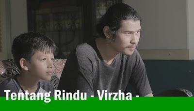 Tentang Rindu - Virzha