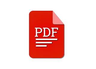 Simple PDF Reader Pro Apk