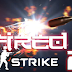 Download CSFIRED 2.0 Full Client and patch