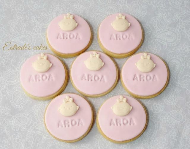 galletas de bebe 2