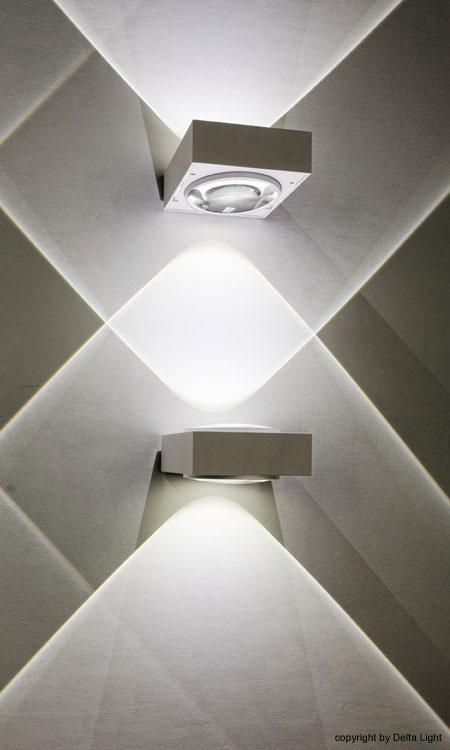 Delta 3 Light Bathroom Vanity Light: Jefavorietelamp.nl