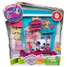 Littlest Pet Shop Small Playset Dalmatian (#3015) Pet