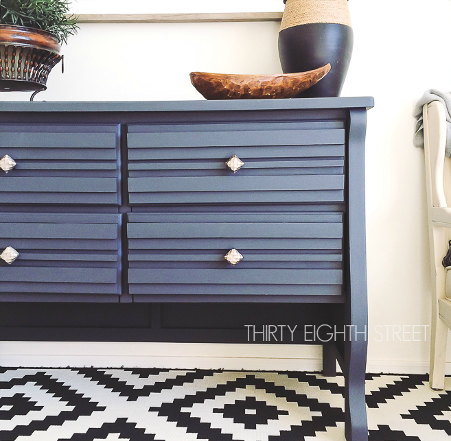 dresser inspiration, painted dresser ideas, how to refinish dressers, painted dressers, add texture to furniture, dresser makeover, grey furniture