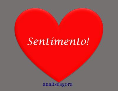 A imagem mostra um coração que simboliza o amor entre os corações dos apaixonados, forte  sentimento e cumplicidade  capaz de superar tudo para viver uma linda história de amor.