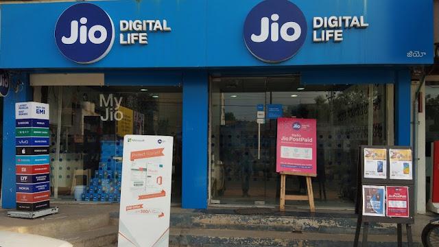 जिओ ने 149 रुपये के प्लान में कर दिया बदलाव, यूजर्स को लगा झटका